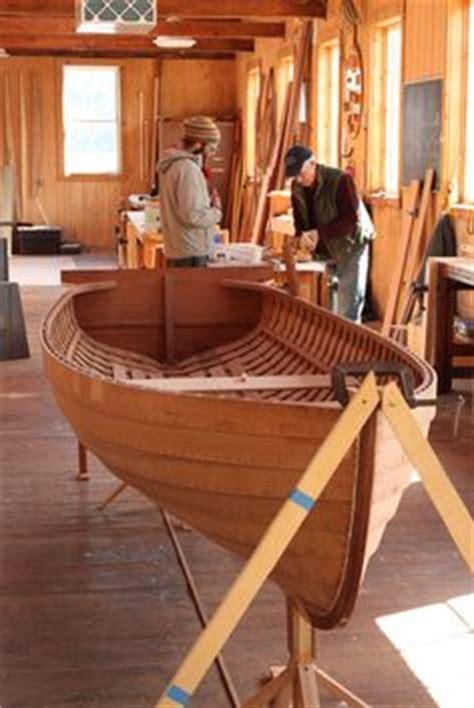 northwest school of woodworking wooden boat plans pdf http woodenboatdesignsplans