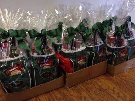 outing ideas gifts for a golf outing wine golf balls tees and a