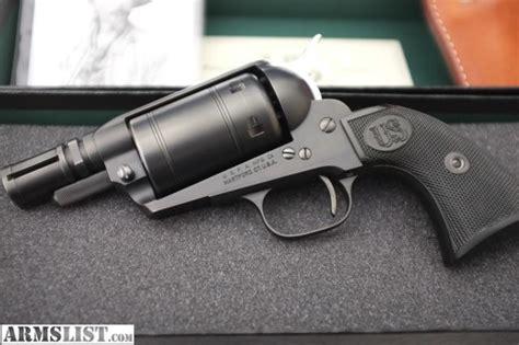armslist for sale wtb 410 pistol not the judge armslist for sale usfa shot pistol m4 410