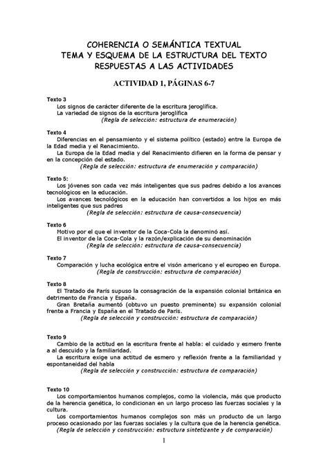 preguntas sin respuesta de futbol respuestas a los ejercicios de tema y esquema 1 186