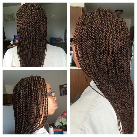 medium sized senegalese twists senegalese twist hairstyles senegalese twist updo