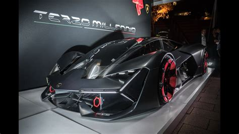 future lamborghini 2020 lamborghini 2020 pixshark com images galleries