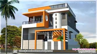 Tamilnadu Home Kitchen Design by October 2013 Kerala Home Design And Floor Plans
