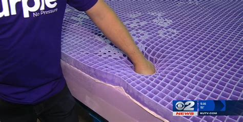 purple mattress reviews purple mattress review 2017 best mattresses reviews com