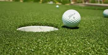 Backyard putting green on pinterest backyard putting green golf and artificial turf