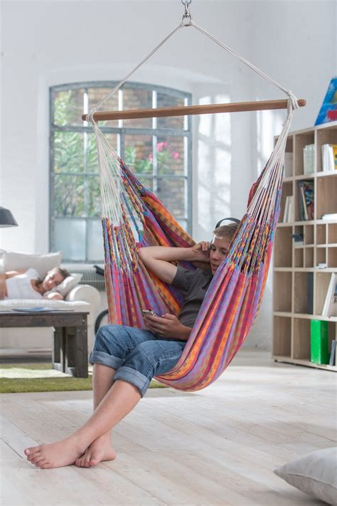 bedroom hammock chair best images about hanging chairs swing and chair for girls