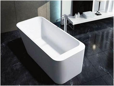 stahl badezimmer eitelkeit tipps bad planung badewanne aus acryl oder stahl