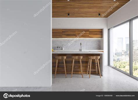 controsoffitti in legno bianco controsoffitto in legno bianco verniciare le travi in