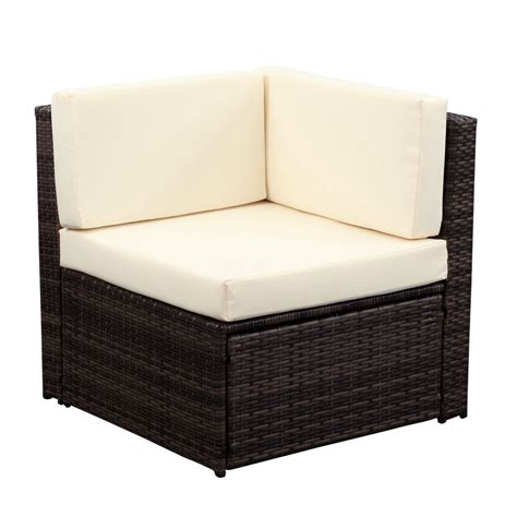 wicker sofa uk wicker sofa uk mjob blog