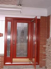 doors excellent pella doors for home great brown