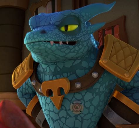 Kaos And Friends Pop Up snap skylanders academy skylanders wiki fandom powered by wikia