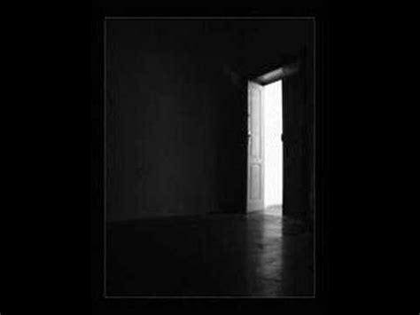 imagenes cuartos oscuros skunk d f el cuarto oscuro youtube