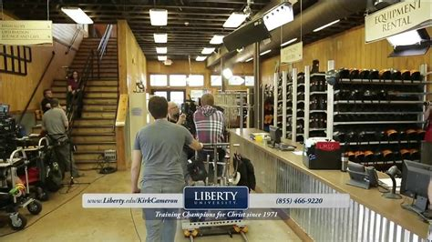 liberty university commercial liberty university tv commercial art students featuring
