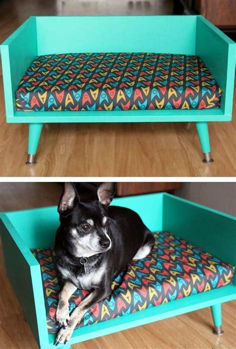 pipi de chien sur canapé en tissu les 10 meilleures id 233 es de la cat 233 gorie coussin pour chien