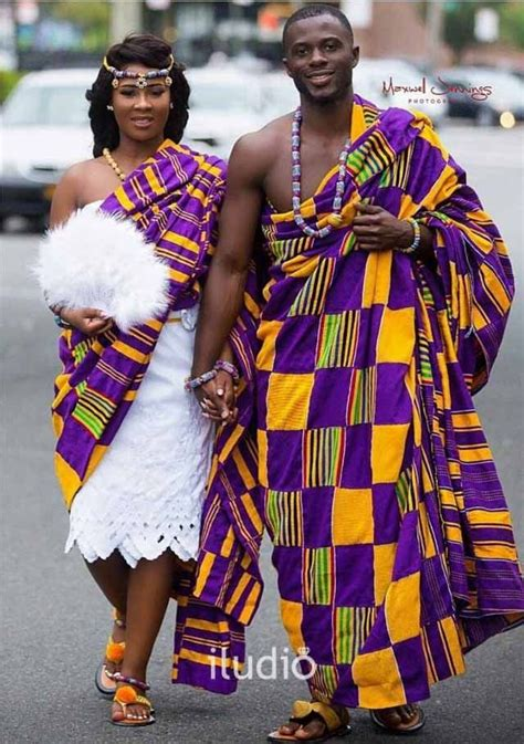 ghana african traditional outfit 1000 images about kente the fabric of ghana on pinterest