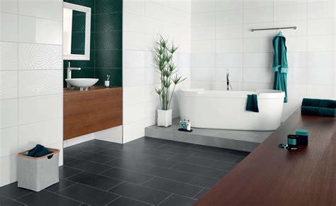 wandgestaltung bad farbgestaltungstipps f 252 r das bad