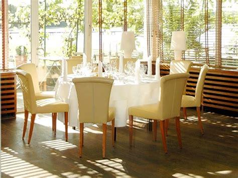 gehört terrasse zur wohnfläche restaurant am maschsee in hannover mieten partyraum und