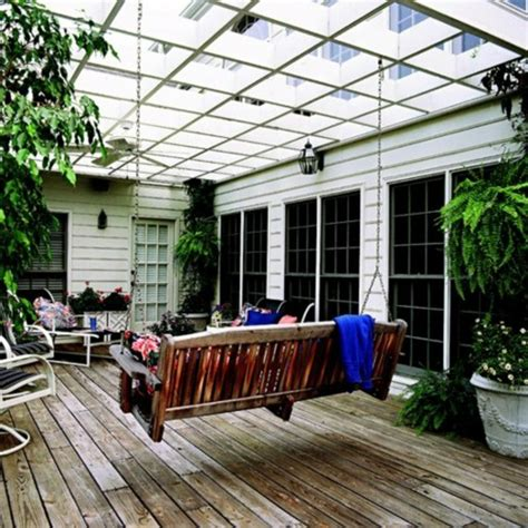 wintergarten bilder 110 prima bilder wintergarten gestalten