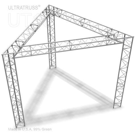 lumber roof trusses truss prices home depot
