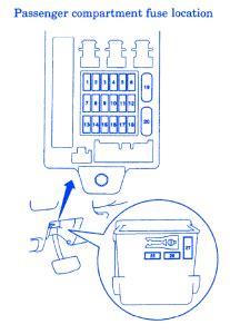 mitsubishi cedia wiring diagram wiring diagram 2018