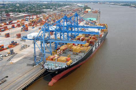 Po Flat Vnc Neww Arrival transport kontenerowy przesy蛯ki morskie z usa doskona蛯a