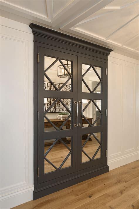 gray paint colors   home  design interiors
