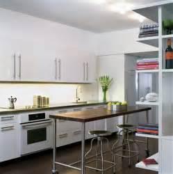 small kitchen setup ideas 10 kitchen design idea setup for new home in 2017 tjihome