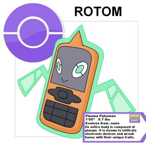 best rotom form what is the best rotom form in x 2017 2018