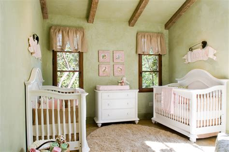 nursery layout twins twins nursery design ideas interiorholic com