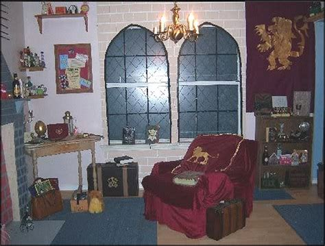 harry potter bedroom harry potter bedroom makeover ideas on pinterest harry potter bedroom harry potter room and