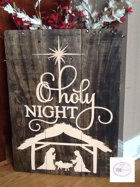 670 best christmas signs images on pinterest christmas plates christmas signs and la la la