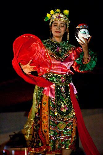 Indonesia Is Awesome 285 best indonesia is awesome images on places