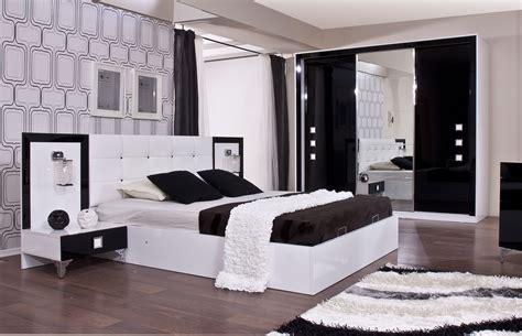 yatak odas modelleri 11 pictures to pin on pinterest yatak odasi modelleri dekorstyle