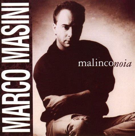 trevor jackson know your name mp3 marco masini cd covers