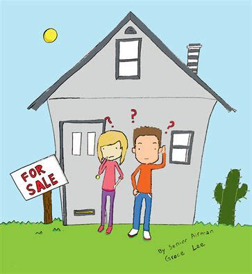 buying a house by owner buying a house by owner 28 images home buying basics before becoming owner gt luke