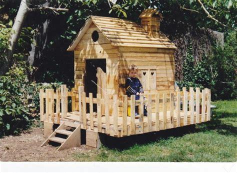 cabanne jardin enfant cabanne pour enfant 1 photos celestiris