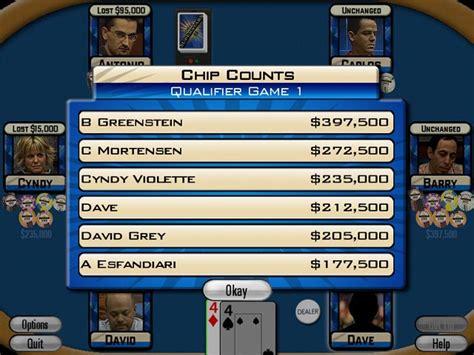 free pc poker games download full version free poker superstars 2 download pc poker game download
