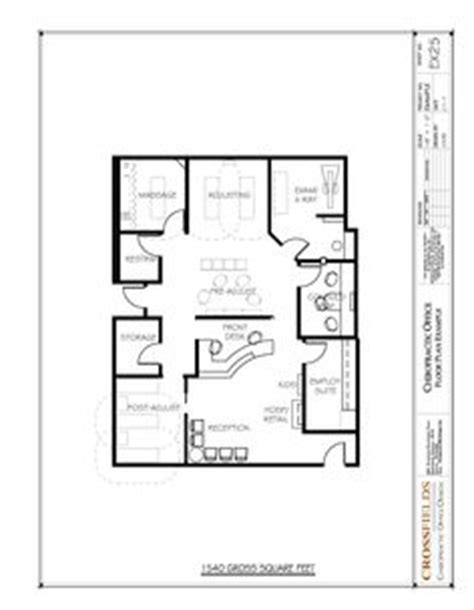 1400 square meters to feet 18 square meters to feet best free home design idea
