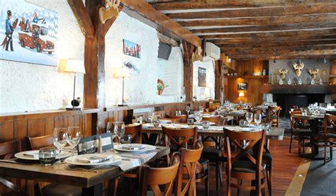 La Grange Restaurant by Restaurant La Grange 224 Lary Cuisine Gastronomique