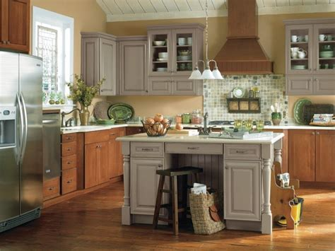 rta kitchen cabinets wholesale kitchen interesting wholesale kitchen cabinets ideas