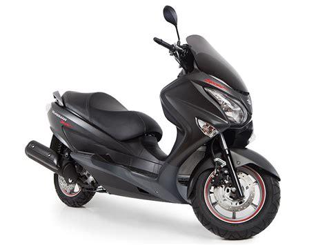 Suzuki 125 Sport Motos Elche Motovery Te Regala La Matriculaci 211 N De Tu