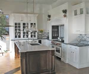 traditional kitchen cabinets modern traditional kitchen cabinets design ideas combination white modern interior design