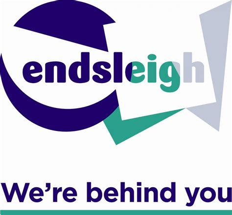 endsleigh house insurance endsleigh house insurance 28 images station court ilivinguk endsleigh insurance