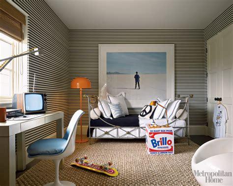 Ac Jet Cleaner Pro Quip decora 231 227 o e projetos quartos decorados para adolescentes