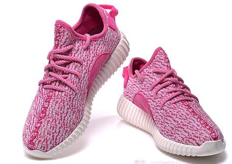adidas sweatshirt black and white s adidas yeezy boost 350 shoes pink adidas outlet