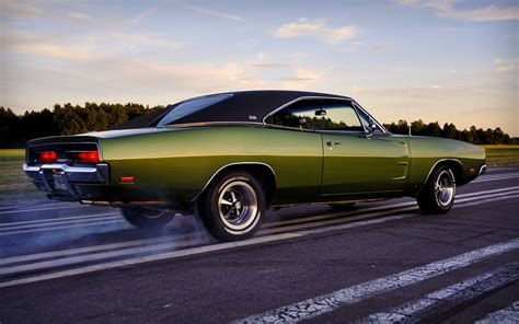 hd wallpaper classic muscle cars muscle cars hd wallpapers 1920x1200 187 cars 187 dodge