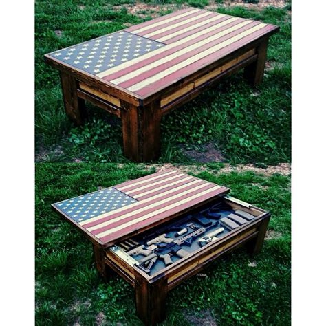 blueprint cabinet coffee table 20 best of gun cabinet coffee table plans
