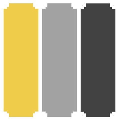 yellow and grey bathroom ideas best 20 grey yellow bathrooms ideas on grey