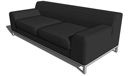 3d Warehouse Sofa by 284 Best Images About Biblioteca Skt On