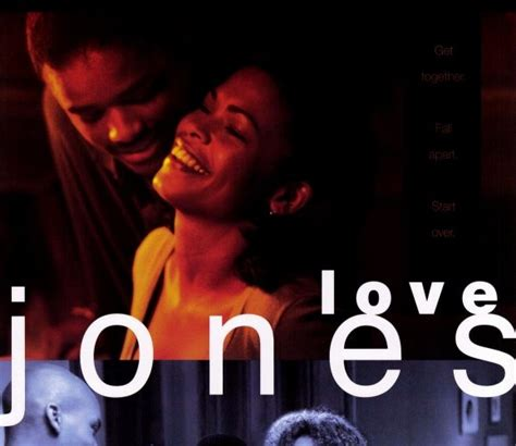 film love jones en francais boys aint nuthin but trouble choices voices and sole